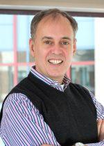 Erik von Hahn, MD